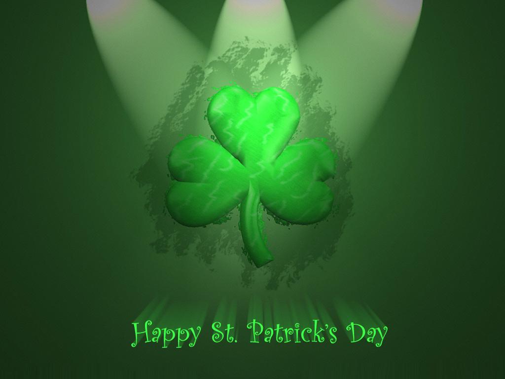 Ausgezeichnet St. Patrick Day Malvorlagen Religiös Zeitgenössisch ...